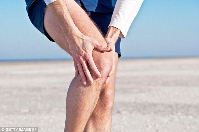 YOGA Remedy Arthritis