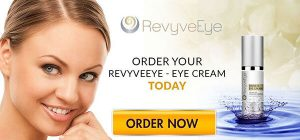revyve-skincare/