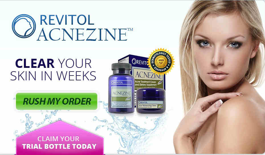 revitol-acnezine-skin-treatment