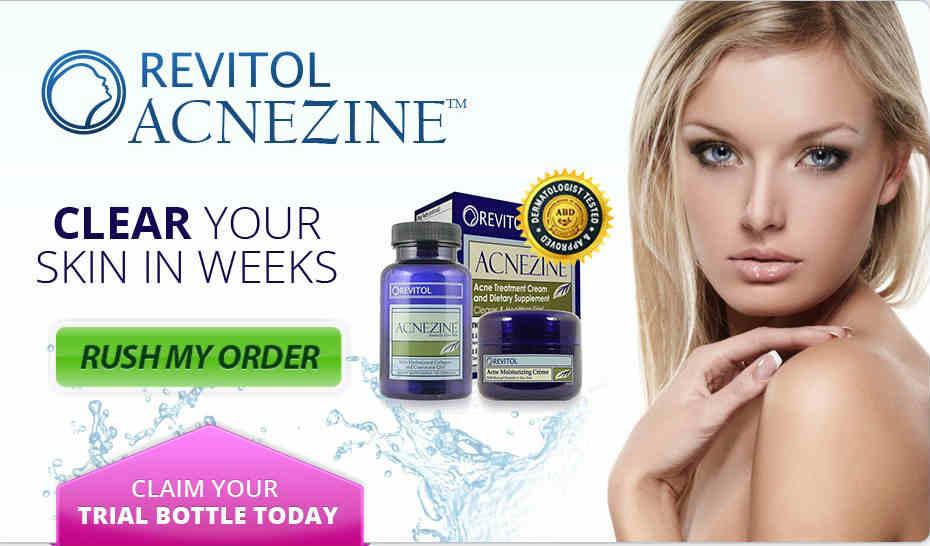 revitol-acnezine-skin-treatment