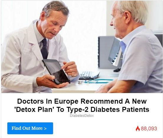 diabetes-reducer-plus, blood pressure optimizer