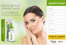 Skincell Pro Ingredient -Skin Tag Removal Cream