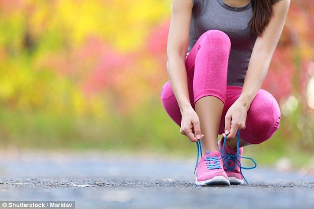 Heart-Healthy Habits