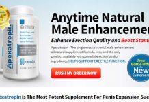 Apexatropin Pills Exclusive Offer