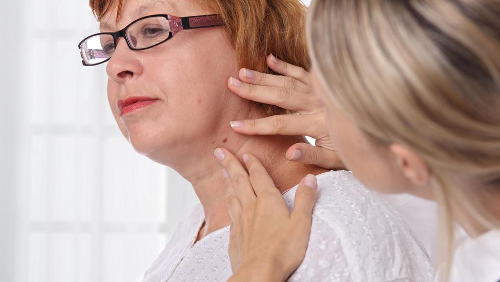 Best Skin Tags Removal Cream : How to Get Rid of Skin Tags on Face, Neck and Eyelids