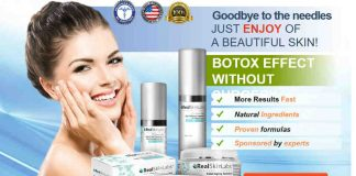 Ultraderm Lux Reviews