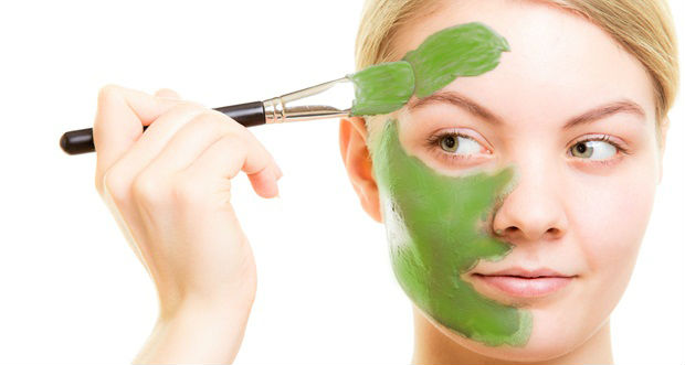 Skin-Care Tips for Acne