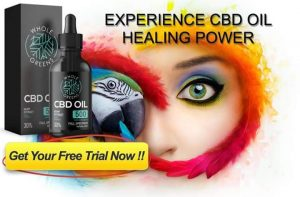 Long Strong Pills : Male Enhancement Pills | CBD OIL FREE TRIAL