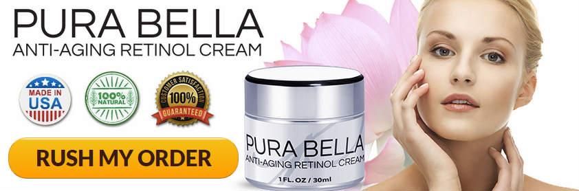 Pura-Bella-Skin-Care
