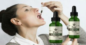 Buy Cannabis Oil Online   CBD Online