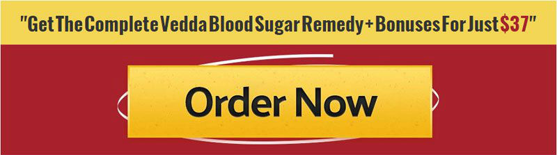 Vedda Blood Sugar Remedy Review