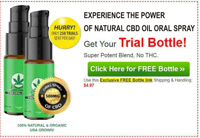 CBD For Fibromyalgia Reviews