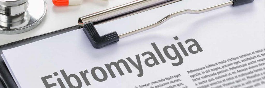 CBD For Fibromyalgia Reviews