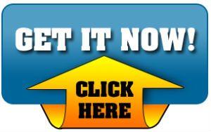 Healthiest CBD Gummies Reviews - High Grade CBD Oil Miracle Drop