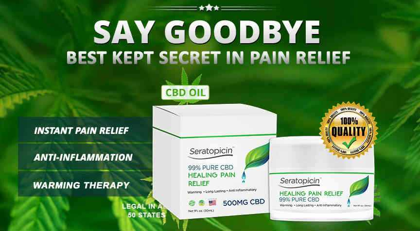 best cbd lotion for pain