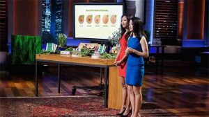 skincell pro review - Skincell pro shark tank sisters