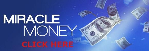 Money-Miracle