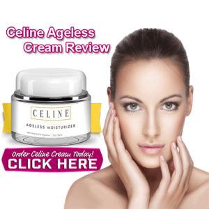 Celine Ageless Moisturizer