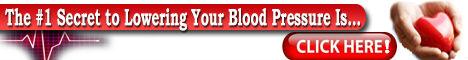 Blood-Pressure-Optimizer