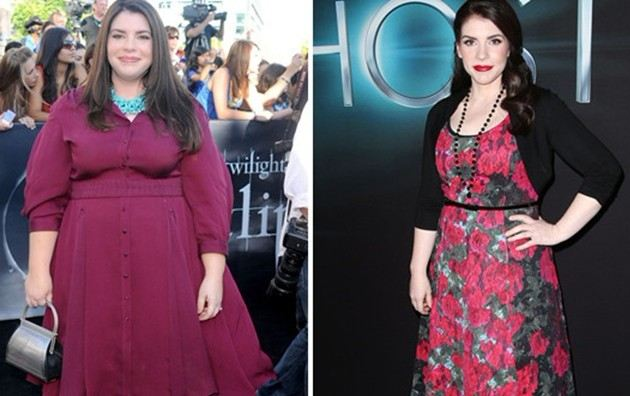 stephenie-Meyer-weight-loss-before-and-after-3-1 Keto Advanced Weight Loss