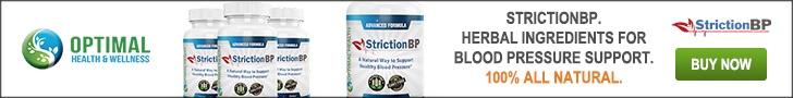 StrictionBP