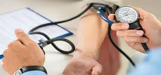 How To Reduce Blood Pressure Quickly