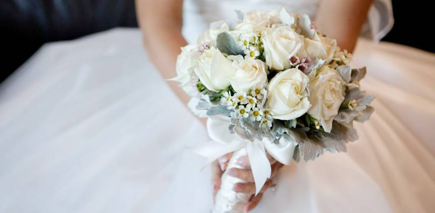 The Wedding Diet : How to Lose Weight for A Wedding