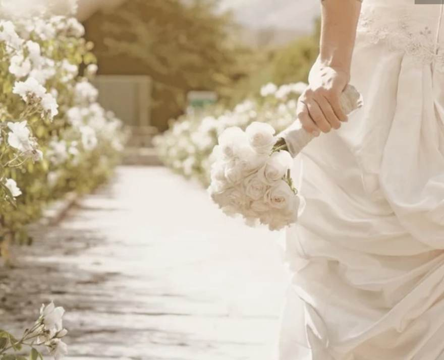 Wedding Diet : How to Lose Weight for A Wedding