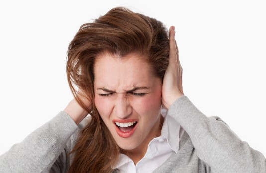 Tinnitus 911 Review :Where To Buy tinnitus 911, Ingredients & Side Effects