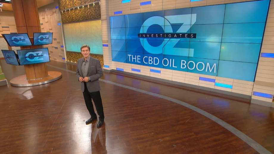 Puffin Hemp CBD Oil Review – Everything That You Need To know