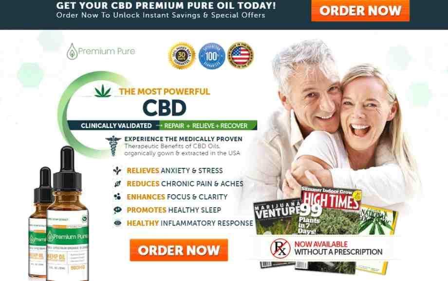 CBD Oil Benefits : CBD Help Combats Heroin Cravings And Anxiety