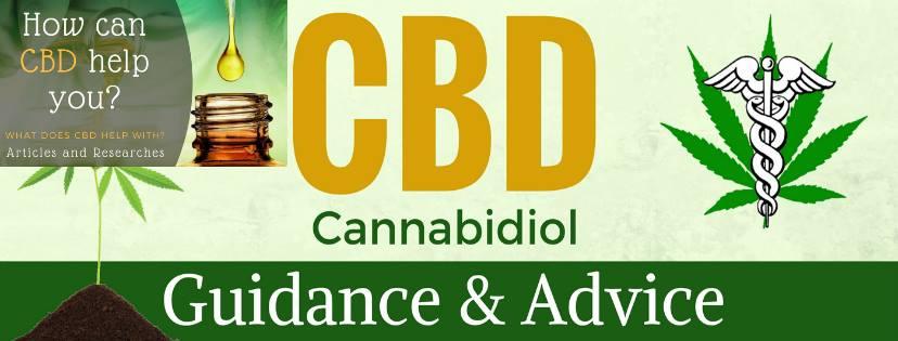 Buy CBD Oil :Best CBD for Sleep, Depression, Anxiety, Pain & Insomnia