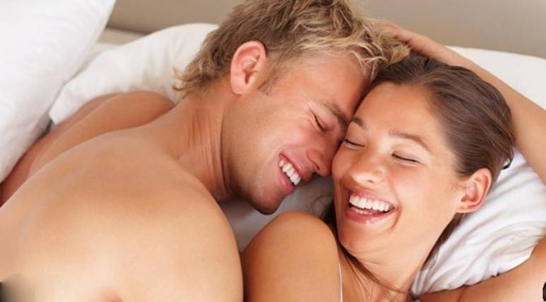 CBD Oil For Sex : Can CBD Improve Your Sex Life? See What Experts Say