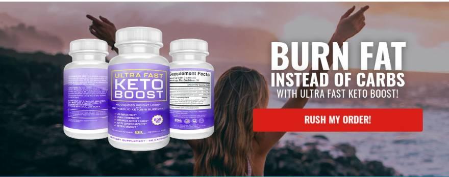 Keto Diet : A Ketogenic Diet for Beginners, Keto Diet Pills Ultra fast Keto boost