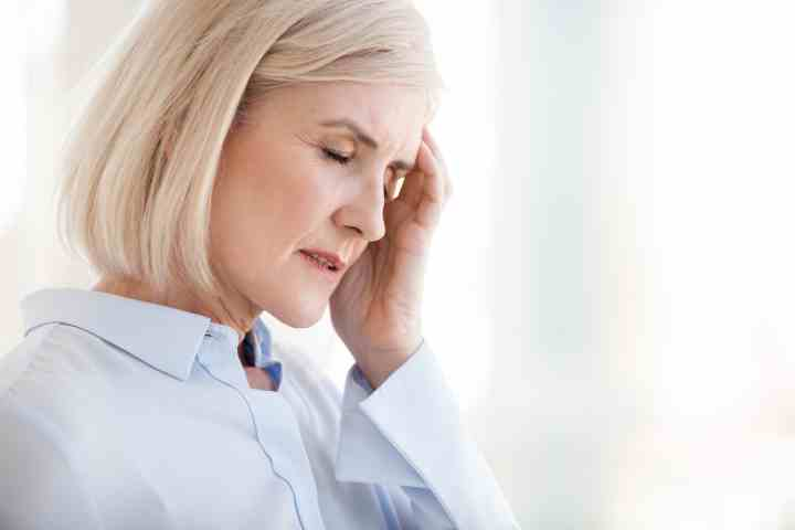CBD Can Help Manage Hormonal Imbalance: CBD For Women's Health : Benefits of CBD For Women Health Amazing!