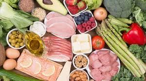 Keto Diet : A Ketogenic Diet for Beginners, Keto Diet Pills