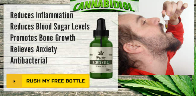 Pure CBD Oil : Full Spectrum CBD Oil For Sale, High Grade Hemp Extract