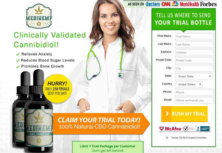 Pure CBD Oil : Full Spectrum CBD Oil For Sale, High Grade Hemp Extract